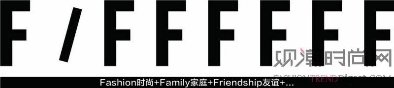 """""""亲密接触"""" F/FFFF..."""