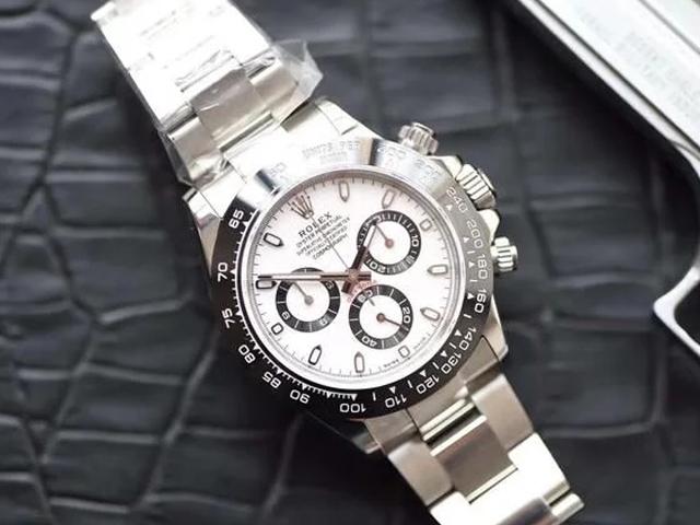 想买到这三款手表 比登天还难!