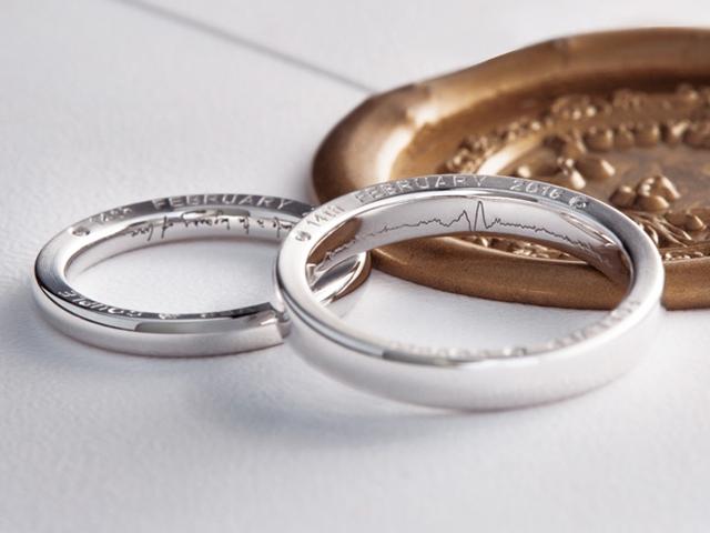 婚戒也有黑科技,揭秘荣获国际发明展银奖的大师婚戒测量仪!