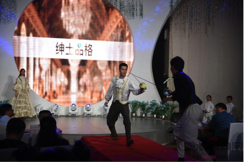 2018年上海城市业余联赛击...