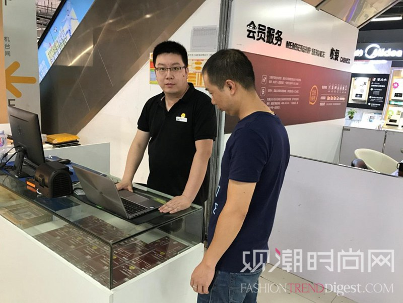苏宁电脑618推出免费代客检修服务