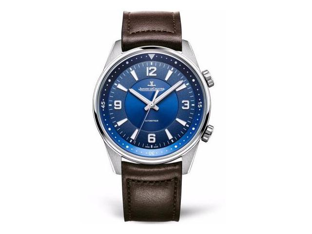 美型还不贵 三款超高性价比腕表推荐