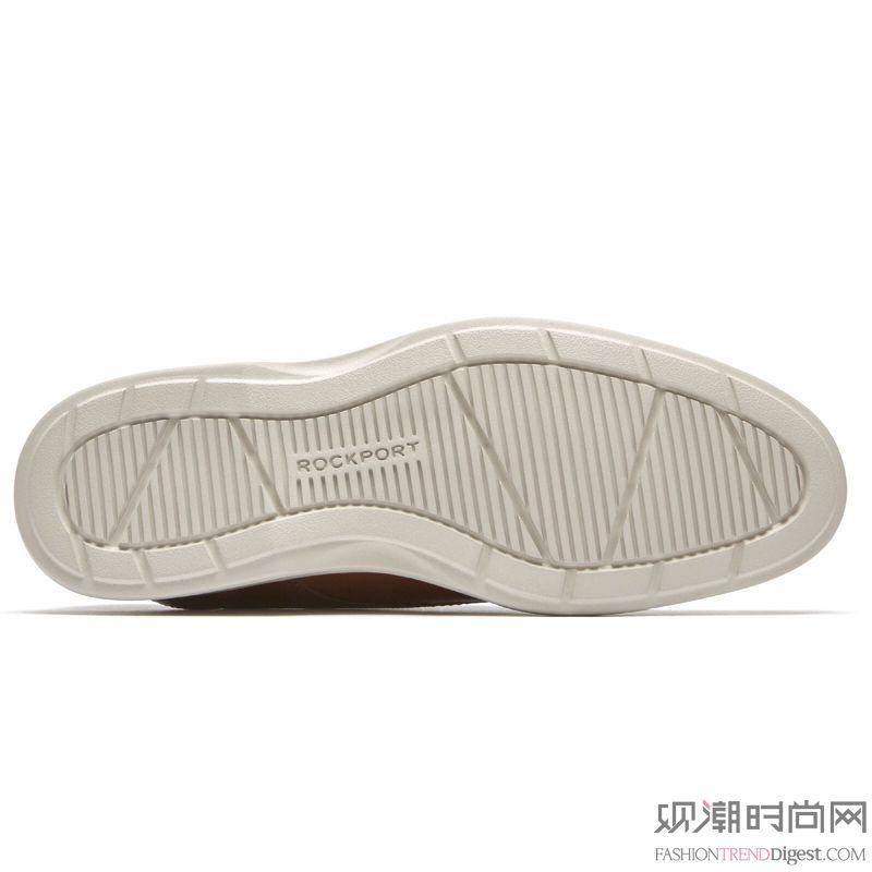 新美式舒适鞋 轻松一整夏 R...
