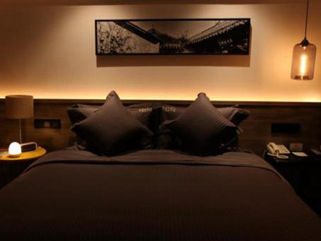 苏宁极物首家体验酒店今年11月开业