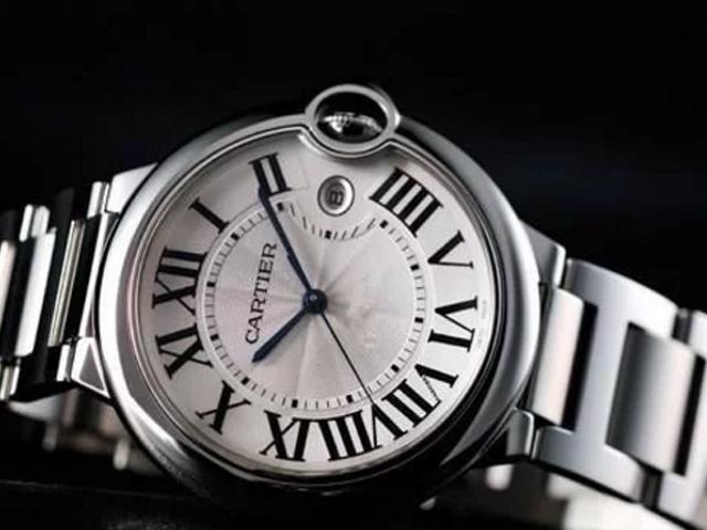 深度揭秘 低仿手表和顶级复刻表区别到底在哪里?
