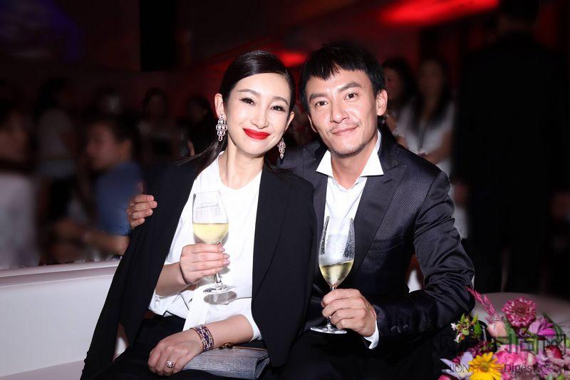 上海国际电影节金爵奖揭晓 群...