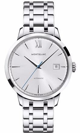 价格一两万 三款小清新类型腕表推荐
