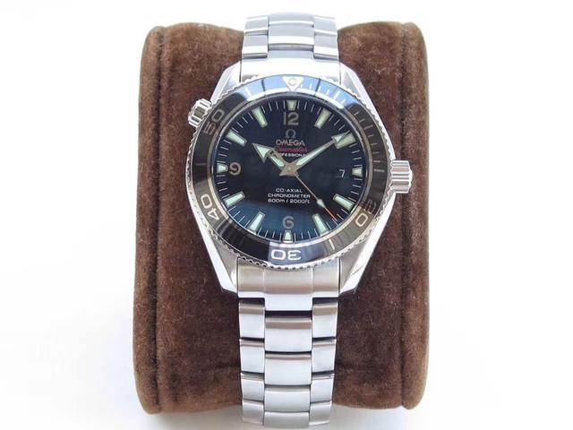 究竟什么样的手表 能够称得上是潜水表?