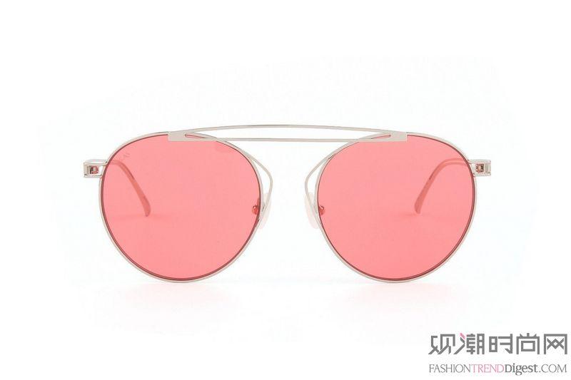 零一零眼镜 x Jelly ...