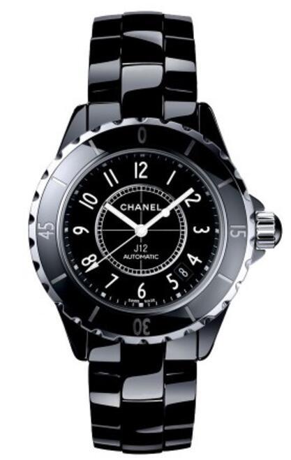 来个阳光优雅范儿 三款腕表推荐
