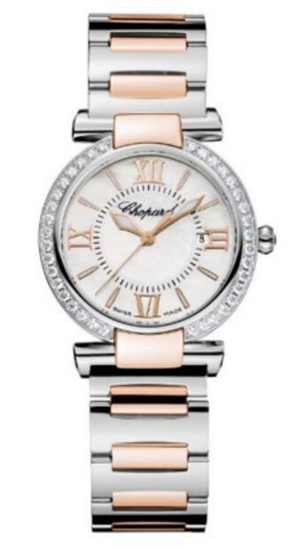 你能买得起的钻石表,8万左右...