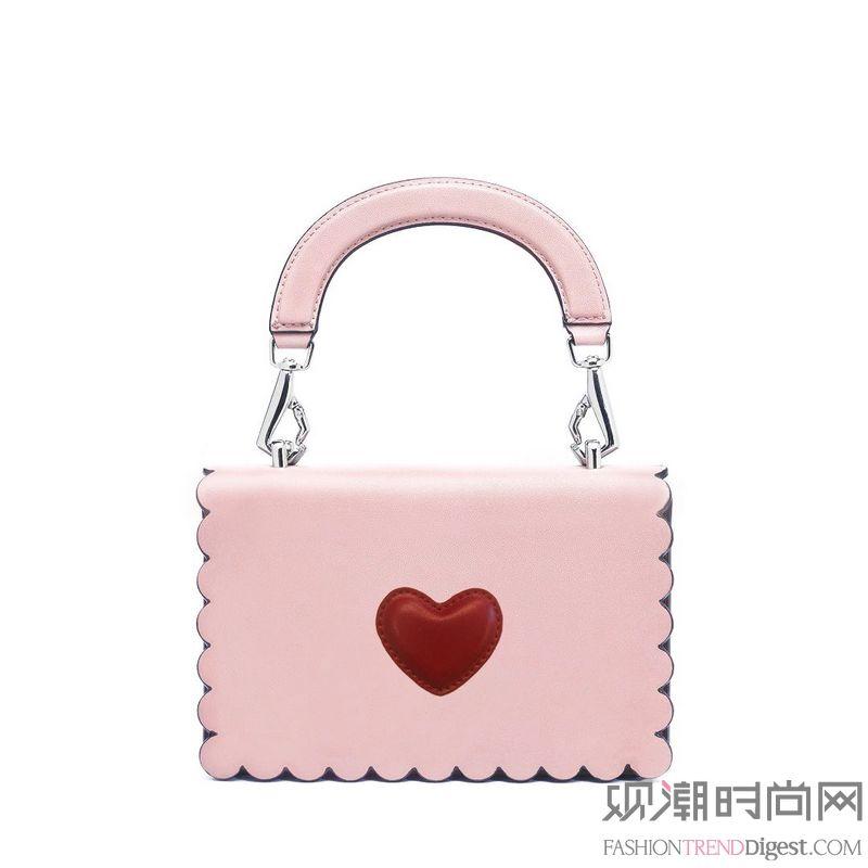 """什么样的礼物可以""""定义""""爱"""