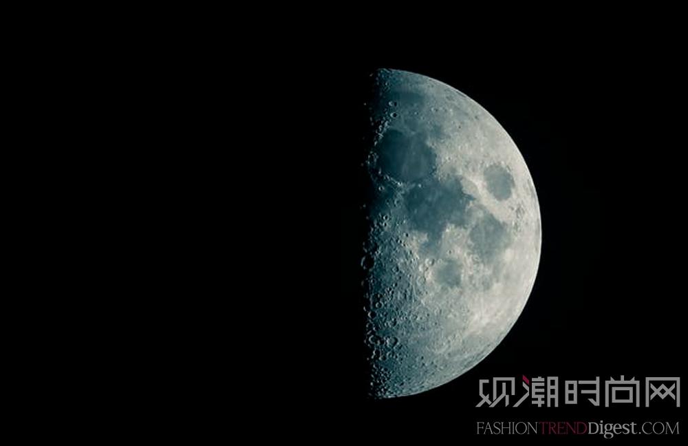 """""""月之暗面""""硅基生物SBLF..."""