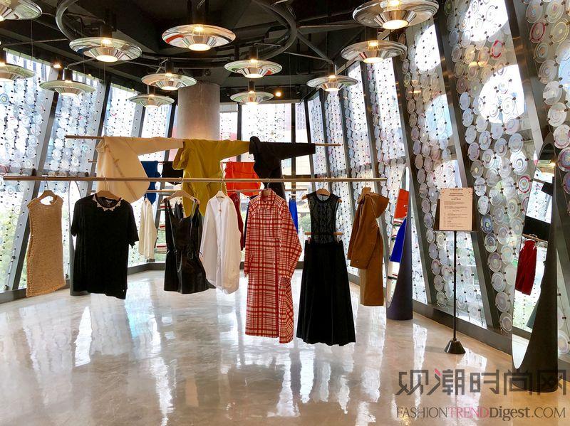 上海10 Corso Com...