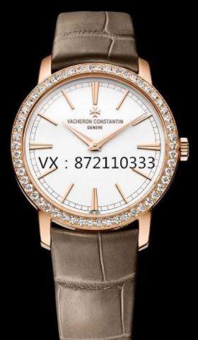 中国女性最喜欢的手表功能是什么?