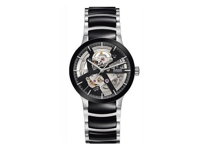 万元入门级别的男士精钢腕表可以选哪些?