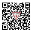 GUE88胶囊系列新品媒体预...