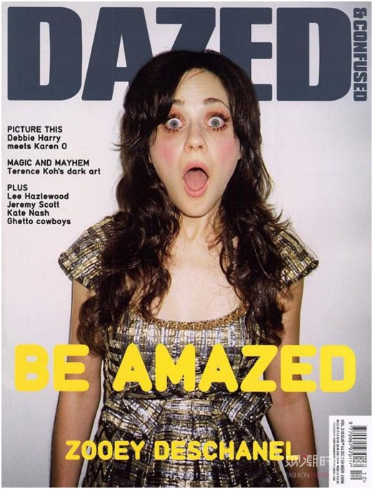当你在看电子杂志的时候,你在...