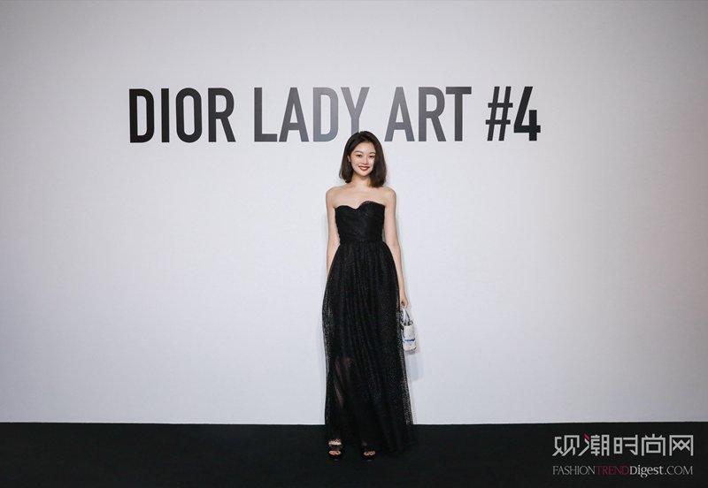 DIOR LADY ART ...