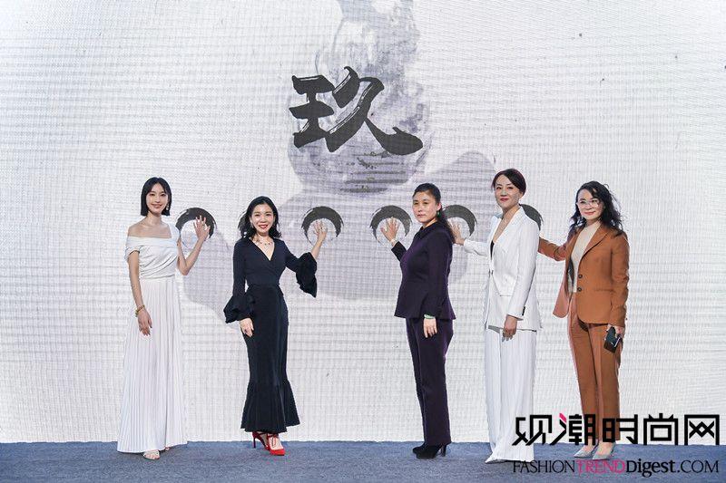 新中式美学 缔造国风新浪潮—...