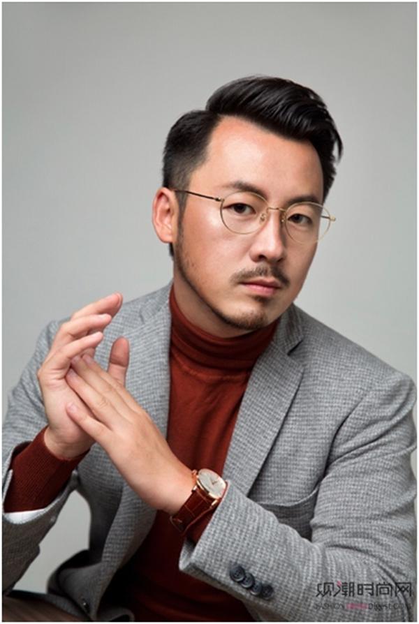 闪耀登场――-国际当代首饰(...