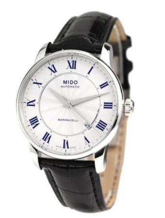 5000元以内值得购买的男士腕表