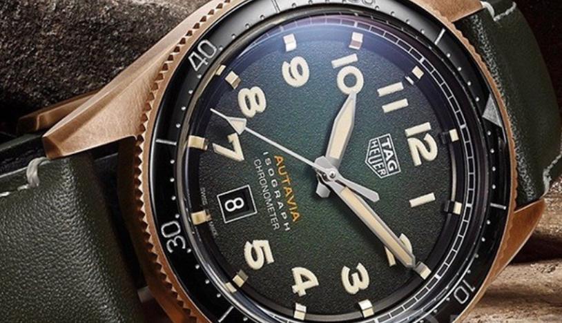 好看、帅气 青铜表的专属 公...