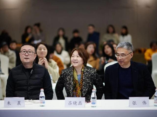 DFO与TRANOI联手推出NOVA,帮助全球设计师品牌登陆中国