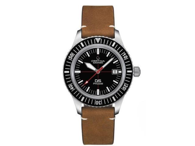 万元以下的男士腕表有哪几款可以买?