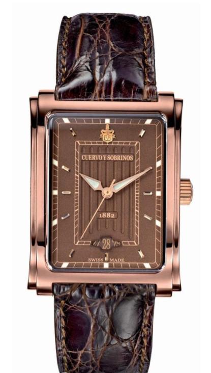 手表知识大全知多少?手表世界...