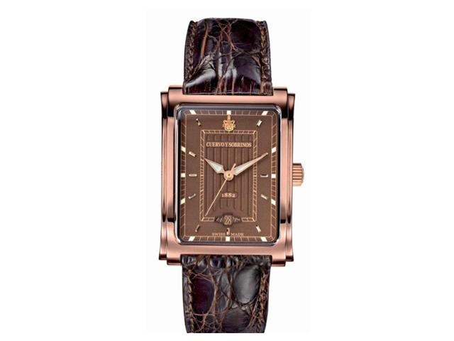 手表知识大全知多少?手表世界的奥秘等你来探索