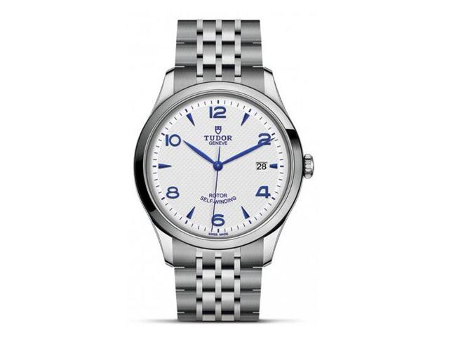 买得贵不如买得对 不到两万就能拿下的称心钢表