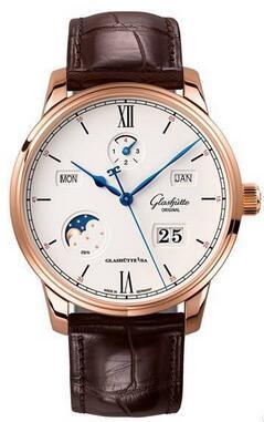 价值30万的手表有哪些比较值...