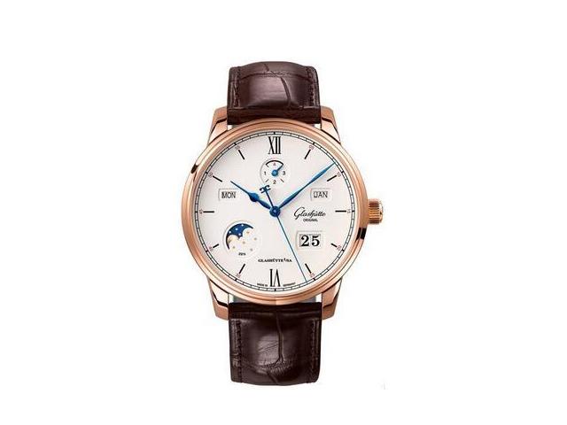 价值30万的手表有哪些比较值得参考?
