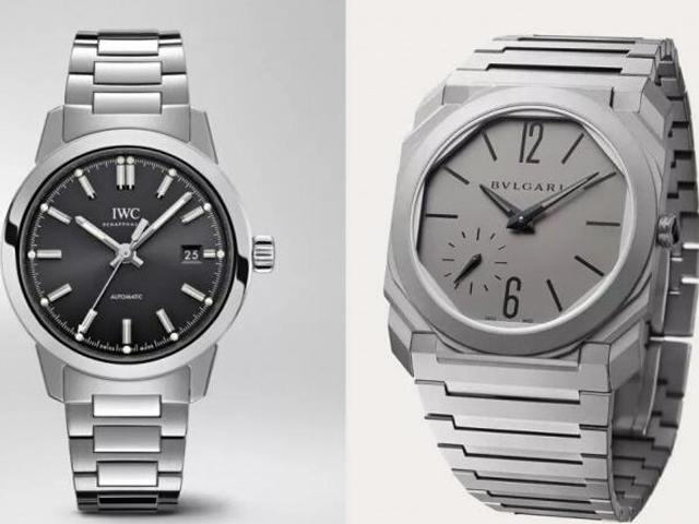 究竟怎样买手表,可以少交点学费?