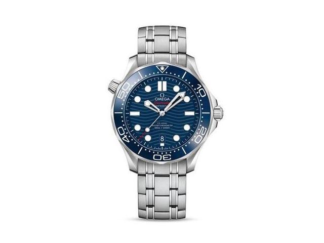 有颜有人气的三款腕表,你想盘哪一款?