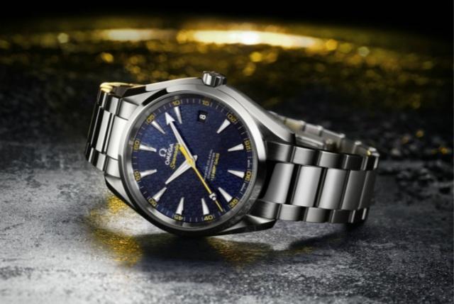 2019的限量腕表,你可有福消受?