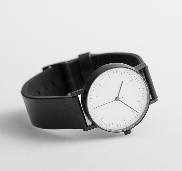 适合上班族的腕表有哪些呢?