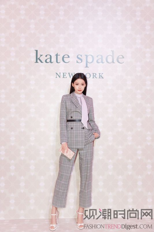 kate spade new...