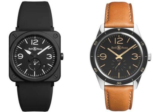 您需要知道奢侈手表的18个品牌