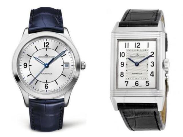 您需要知道奢侈手表的18��品牌