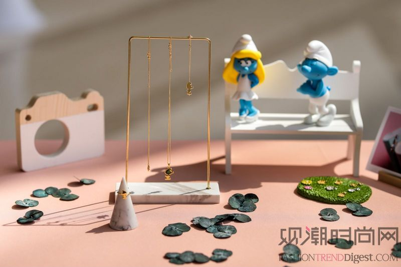 比利时钻石品牌Diamant...