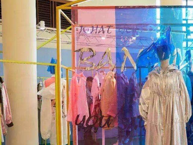 Showroom中国市场进入2.0时代?