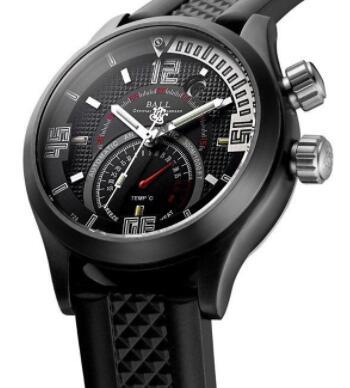 三万元好表推荐,六款气质腕表让你挑