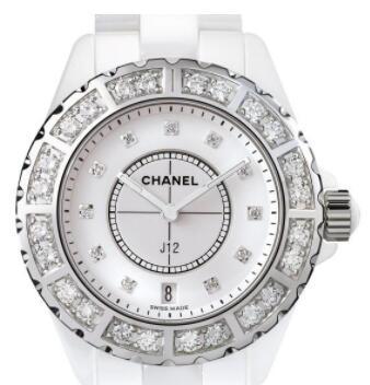 引领潮流,五款时尚品牌腕表推荐