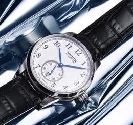 三款万元级别 性价比正装腕表推荐