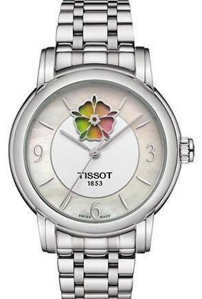 女士腕表推荐,这三款腕表值得拥有