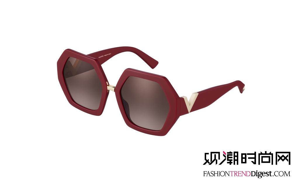 陆逊梯卡集团发布2019眼镜新趋势