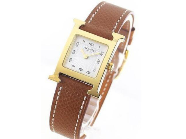 五款入门级高颜值奢侈品手表 哪一款走进了你?#30007;模? width=