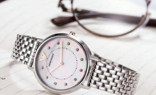 3000元左右有什么值得买的腕表?